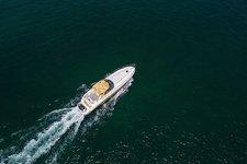 thumbnail-5 Searay 54.0 feet, boat for rent in Miami Beach,