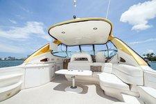 thumbnail-10 Searay 54.0 feet, boat for rent in Miami Beach,