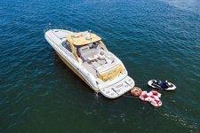 thumbnail-4 Searay 54.0 feet, boat for rent in Miami Beach,