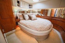 thumbnail-15 Searay 54.0 feet, boat for rent in Miami Beach,
