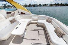 thumbnail-9 Searay 54.0 feet, boat for rent in Miami Beach,
