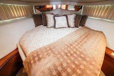 thumbnail-16 Searay 54.0 feet, boat for rent in Miami Beach,