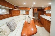 thumbnail-12 Searay 54.0 feet, boat for rent in Miami Beach,