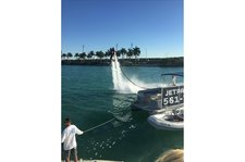 thumbnail-13 Sunseeker 70.0 feet, boat for rent in Miami Beach, FL
