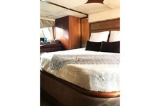 thumbnail-23 Sunseeker 70.0 feet, boat for rent in Miami Beach, FL