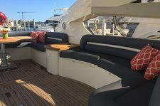 thumbnail-10 Sunseeker 70.0 feet, boat for rent in Miami Beach, FL