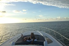 thumbnail-17 Sunseeker 70.0 feet, boat for rent in Miami Beach, FL
