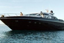 thumbnail-2 Sunseeker 82 82.0 feet, boat for rent in ibiza, ES