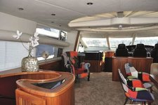 thumbnail-6 Sunseeker 82 82.0 feet, boat for rent in ibiza, ES