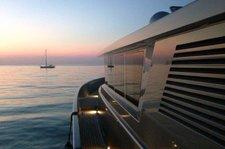 thumbnail-3 VISMARA 68.0 feet, boat for rent in ibiza, ES