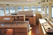 thumbnail-4 VISMARA 68.0 feet, boat for rent in ibiza, ES