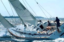 thumbnail-2 BAVARIA 46 46.0 feet, boat for rent in ibiza, ES