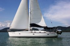 thumbnail-1 BAVARIA 46 46.0 feet, boat for rent in ibiza, ES