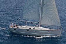thumbnail-1 Bavaria 46.0 feet, boat for rent in Palma de Mallorca, ES