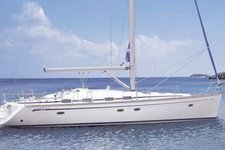 thumbnail-5 Bavaria 46.0 feet, boat for rent in Palma de Mallorca, ES