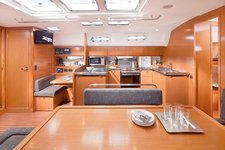 thumbnail-3 Bavaria 46.0 feet, boat for rent in Palma de Mallorca, ES