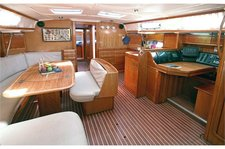 thumbnail-3 Bavaria 52.3 feet, boat for rent in Palma de Mallorca, ES