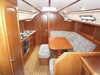 thumbnail-2 Bavaria DE 35.0 feet, boat for rent in Heraklion, GR