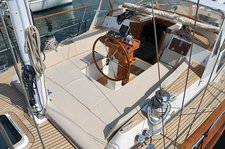 thumbnail-2 Belliure 53.0 feet, boat for rent in Palma de Mallorca, ES