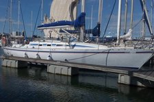 thumbnail-1 Beneteau 40.0 feet, boat for rent in lisboa, PT