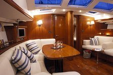 thumbnail-5 Beneteau 60.0 feet, boat for rent in Palma de Mallorca,