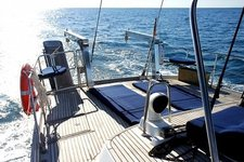 thumbnail-2 Beneteau 60.0 feet, boat for rent in Palma de Mallorca,