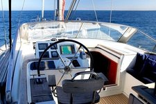 thumbnail-3 Beneteau 60.0 feet, boat for rent in Palma de Mallorca,