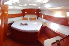 thumbnail-6 Beneteau 60.0 feet, boat for rent in Palma de Mallorca,
