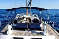 thumbnail-4 Beneteau 60.0 feet, boat for rent in Palma de Mallorca,