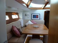 thumbnail-4 CNB 70.0 feet, boat for rent in Ibiza, ES