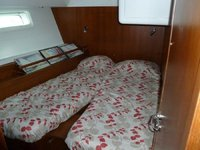 thumbnail-12 CNB 70.0 feet, boat for rent in Ibiza, ES
