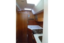 thumbnail-15 CNB 70.0 feet, boat for rent in Ibiza, ES