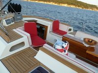 thumbnail-18 CNB 70.0 feet, boat for rent in Ibiza, ES