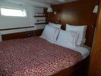 thumbnail-9 CNB 70.0 feet, boat for rent in Ibiza, ES