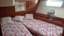 thumbnail-10 CNB 70.0 feet, boat for rent in Ibiza, ES