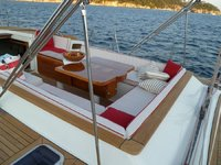 thumbnail-17 CNB 70.0 feet, boat for rent in Ibiza, ES
