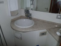 thumbnail-14 CNB 70.0 feet, boat for rent in Ibiza, ES