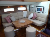 thumbnail-2 CNB 70.0 feet, boat for rent in Ibiza, ES