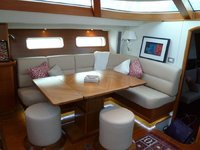 thumbnail-3 CNB 70.0 feet, boat for rent in Ibiza, ES