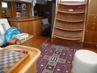 thumbnail-6 CNB 70.0 feet, boat for rent in Ibiza, ES