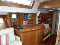thumbnail-8 CNB 70.0 feet, boat for rent in Ibiza, ES