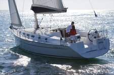 thumbnail-2 Cyclades 43.6 feet, boat for rent in Palma de Mallorca, ES