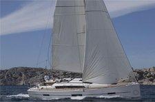 thumbnail-2 Dufour 43.0 feet, boat for rent in Palma de Mallorca, ES