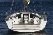 thumbnail-3 Dufour 43.0 feet, boat for rent in Palma de Mallorca, ES
