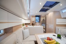 thumbnail-7 Elan 40.0 feet, boat for rent in Budva, ME
