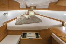 thumbnail-10 Elan 40.0 feet, boat for rent in Budva, ME