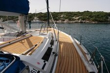 thumbnail-2 JEANNEAU 50.0 feet, boat for rent in ibiza, ES