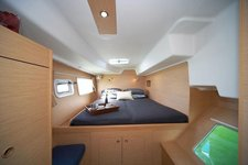 thumbnail-5 Lagoon 36.0 feet, boat for rent in Palma de Mallorca, ES