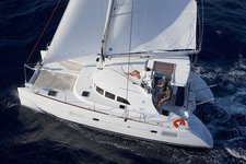 thumbnail-3 Lagoon 36.0 feet, boat for rent in Palma de Mallorca, ES