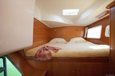 thumbnail-4 Lagoon 36.0 feet, boat for rent in Palma de Mallorca, ES